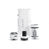 Kanger Topbox Mini Kit - Devices - Kanger - revolution vapor - 2