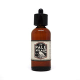 Vixen's Kiss - e-Liquid - The Pale Whale - revolution vapor - 2