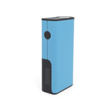 Praxis Vapors Decimus Mod Doors - Devices - Spare Parts - revolution vapor - 5