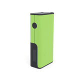 Praxis Vapors Decimus Mod Doors - Devices - Spare Parts - revolution vapor - 6