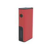 Praxis Vapors Decimus Mod Doors - Devices - Spare Parts - revolution vapor - 7
