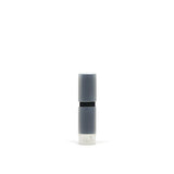 Revolution Vapor 510 VC Cartomizer (Blank) - Clearomizers - Beginner - revolution vapor - 1