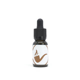Sweet Virginia & Whiskey - e-Liquid - Revolution Vapor - revolution vapor - 2