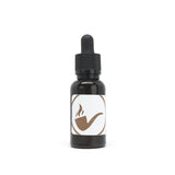Sweet Virginia & Whiskey - e-Liquid - Revolution Vapor - revolution vapor - 3