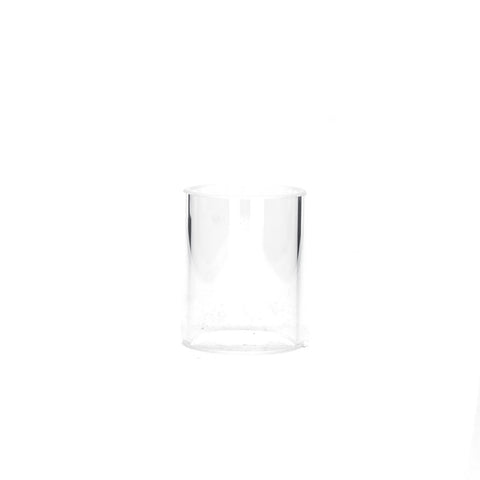 SvoeMesto Kayfun Mini v3 Replacement Glass - Clearomizers - Spare Parts - revolution vapor