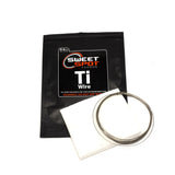 Sweet Spot TI Wire - Building Materials - revolution vapor - 1