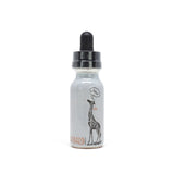 Irie Nights - e-Liquid - The Standard - revolution vapor