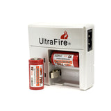 Ultrafire Wall Charger WF-138 - Chargers - revolution vapor - 2