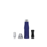 VapeOnly DBCC CE-5s Clearomizer - Clearomizers - Intermediate - revolution vapor - 4