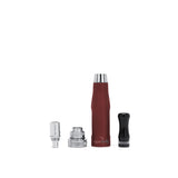 VapeOnly DBCC CE-5s Clearomizer - Clearomizers - Intermediate - revolution vapor - 5