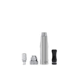 VapeOnly DBCC CE-5s Clearomizer - Clearomizers - Intermediate - revolution vapor - 6