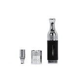 VapeOnly DBCC ET-S Clearomizer - Clearomizers - Intermediate - revolution vapor - 5
