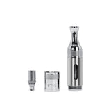 VapeOnly DBCC ET-S Clearomizer - Clearomizers - Intermediate - revolution vapor - 8