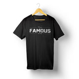 Vape Famous Bar - Apparel - T-Shirts - revolution vapor - 1
