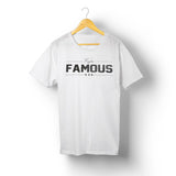 Vape Famous Bar - Apparel - T-Shirts - revolution vapor - 2