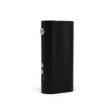 Vape Forward Vaporflask Lite - Devices - Regulated - revolution vapor - 3