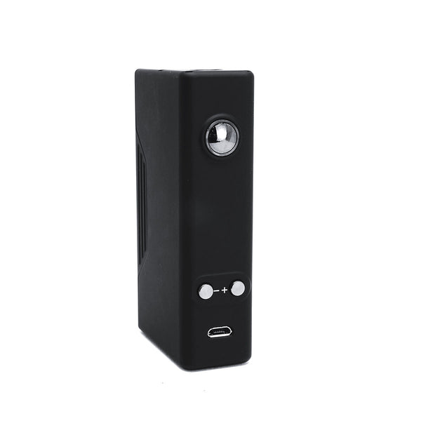 Vapor Shark DNA200 - Devices - Regulated - revolution vapor - 1