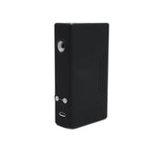 Vapor Shark DNA200 - Devices - Regulated - revolution vapor - 2