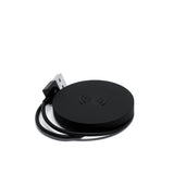 Vapor Shark DNA Wireless Charger - Chargers - revolution vapor - 2