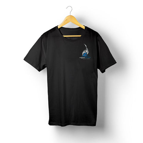 Vapor Shark t-Shirt - Apparel - T-Shirts - revolution vapor - 1