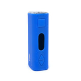 eLeaf iStick Silicone Sleeve - Accessories - Cases & Stands - revolution vapor - 2
