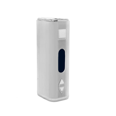 eLeaf iStick Silicone Sleeve - Accessories - Cases & Stands - revolution vapor - 1