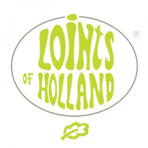 Loints-of-holland-logo
