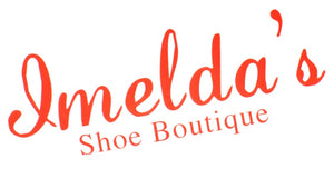 Imeldas Shoes Norwich