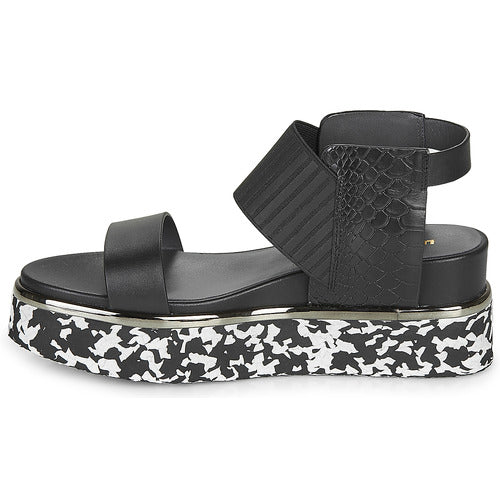 United Nude Rico Sandal - Imeldas Shoes Norwich