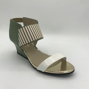 United Nude Raiko Dusk - Imeldas Shoes Norwich
