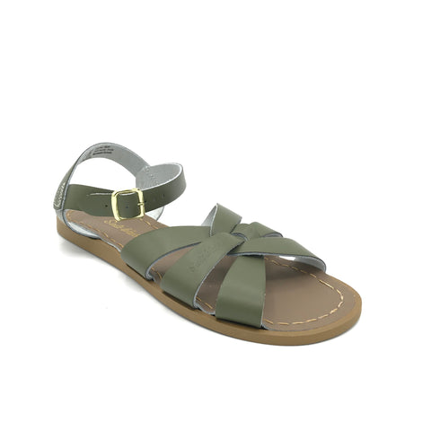 Olive Original Sandals - Imeldas Shoes Norwich