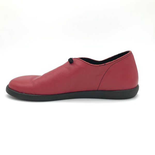 Giovani Tango Red - Imeldas Shoes Norwich