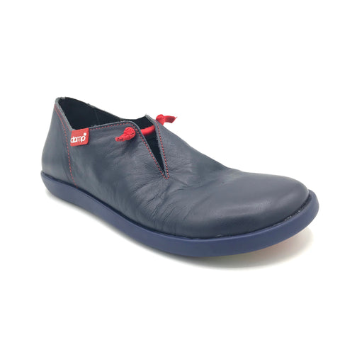 Giovani Surf Blue - Imeldas Shoes Norwich