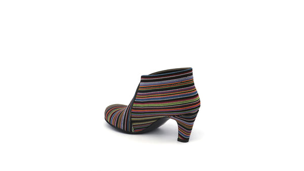Fold Mid Bright Mix - Imeldas Shoes Norwich