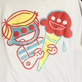 Ice Cream Mutant T-shirt