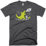 LOL Kaiju T-shirt