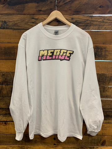 Merge | Candy L/S