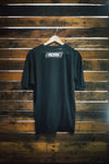 Quake | Short Sleeve Tech Tee