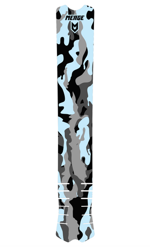 CLEAR TOP TUBE | CAMO
