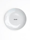 SALE — Delish dish