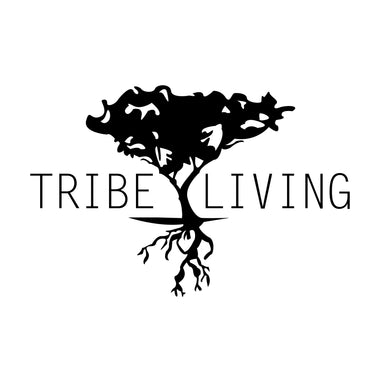 Tribe Living