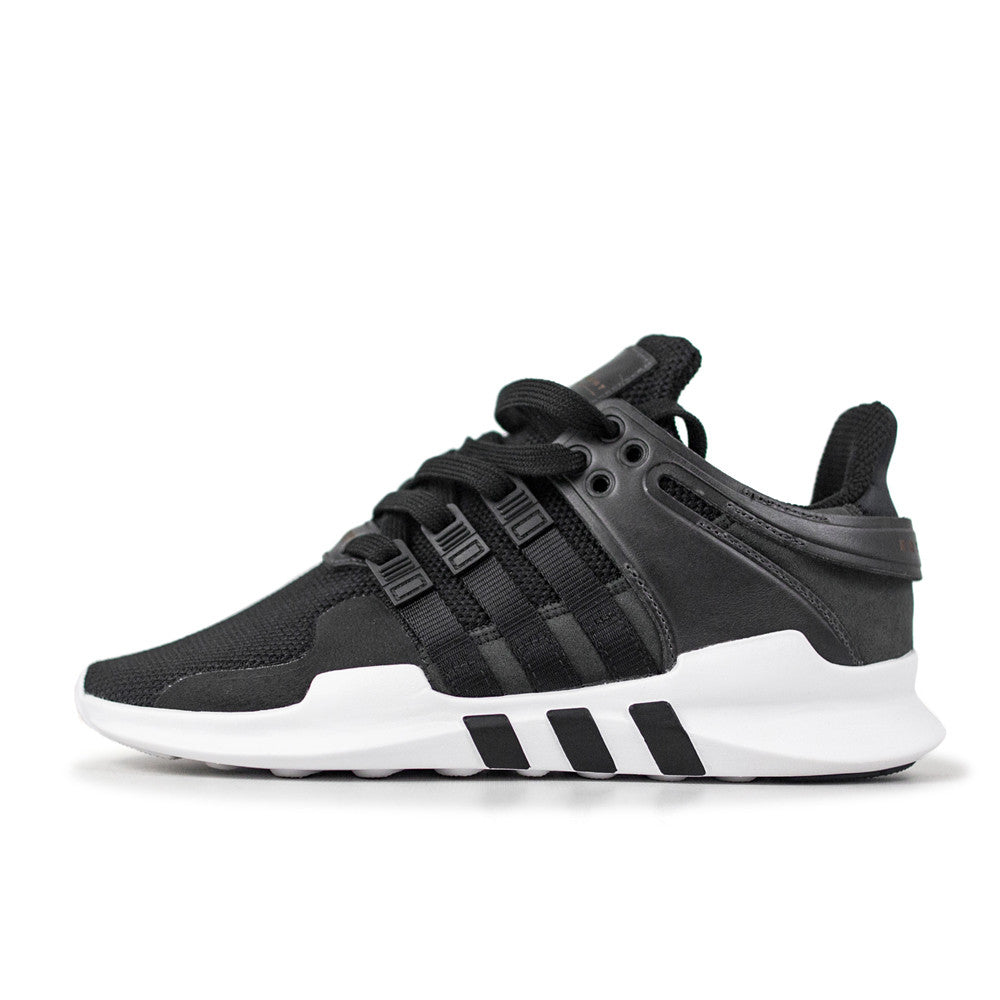 c149b3f0d140 ADIDAS EQT SUPPORT ADV MILLED LEATHER