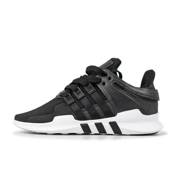 ADIDAS EQT SUPPORT ADV MILLED LEATHER