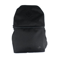 SHRINE DAYPACK