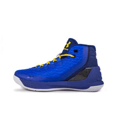UA CURRY 3 GS DUB NATION