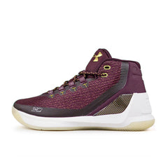 UA CURRY 3 MAGI