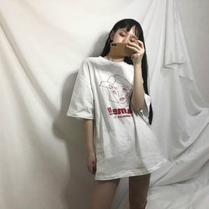Plastic Surgery Addict Tee