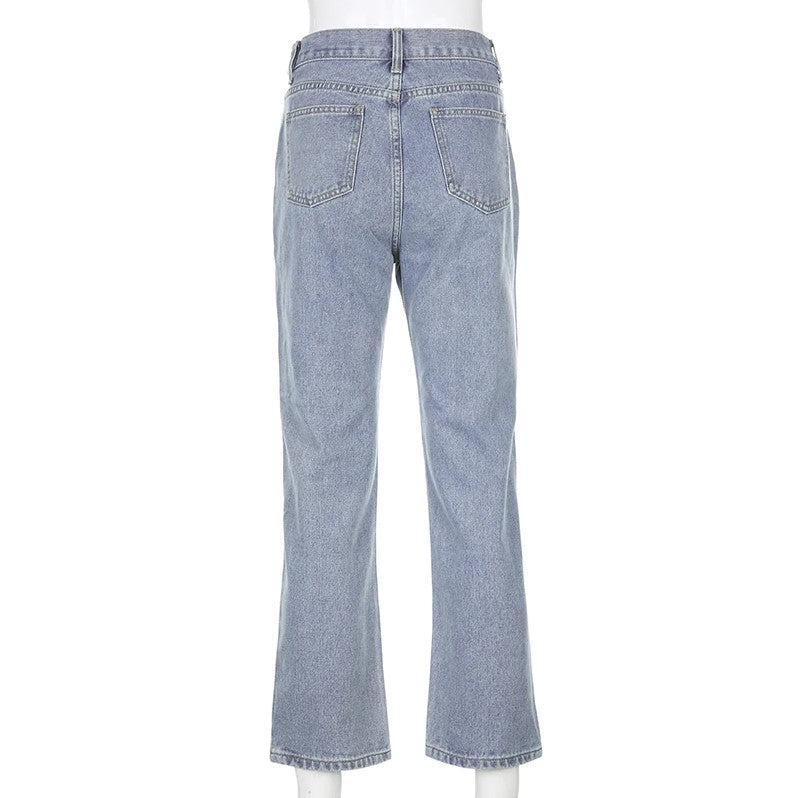 Charlie Jeans
