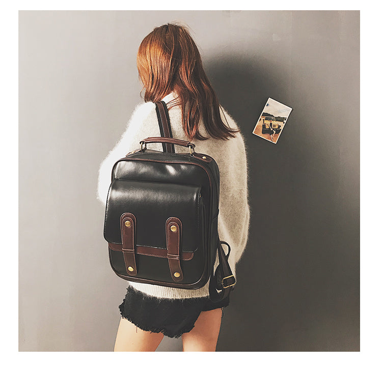 Nobl Backpack