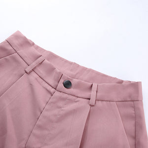 Rosie Wide Leg Pants